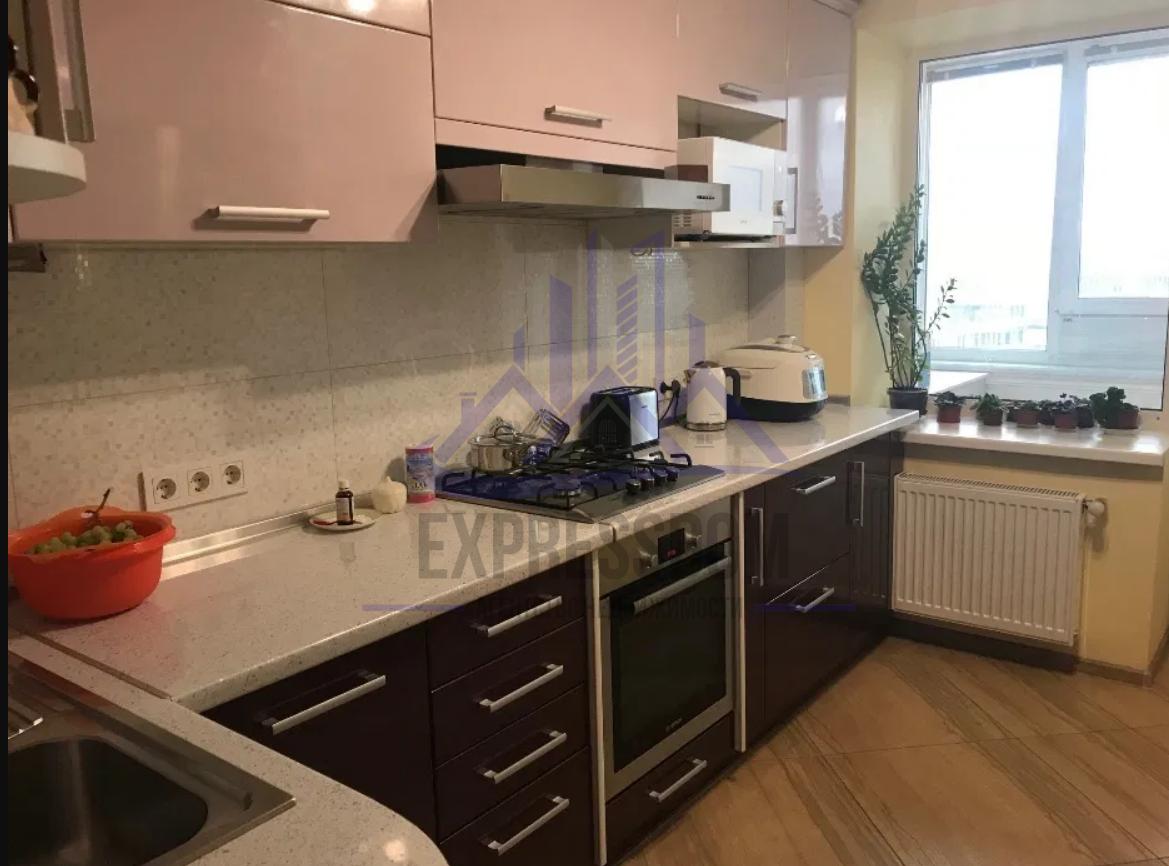 Продажа квартир Вишневое